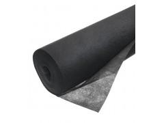 Спанбонд, черный (60х3.2хПМ) [ФМ4906]