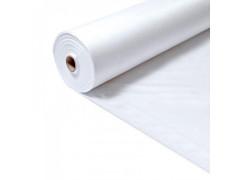 Спанбонд, белый (60х3.2хПМ) [ФМ430]