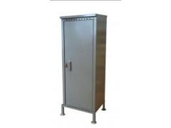 Шкаф для газовых баллонов (на 1 баллон) [ФМ1439]