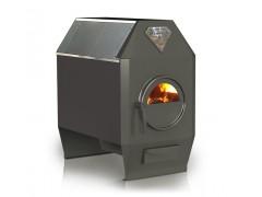 Печь отопительная Ермак Стокер 300С Термо [ФМ1460]