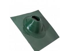 RES №2 зелёный [ФМ2152]