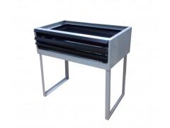 Сушилка кухонная (для газовых плит) [ФМ2156]