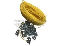 Комплект для подвязки растений [ФМ3041]