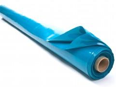 Пленка Водяной (голубая, 300мкм, ширина 3,6м) [ФМ406]
