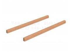 Фундамент для удлинителя (длина 2м) [ФМ2167]