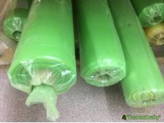 Пленка Росток (зелёная, 120мкм, ширина 3м) [ФМ983]