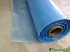 Пленка НЕВА (синяя, 150мкм, ширина 3м) [ФМ2915]