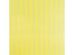 Сотовый поликарбонат (4х2100х6000), желтый [ФМ386]