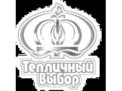 Пленка Черномор для мульчирования (черная, 60мкм, ширина 1,2м) [ФМ413]